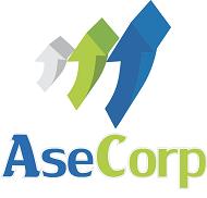 Asecorp - Asesores Corporativos S.A.S.